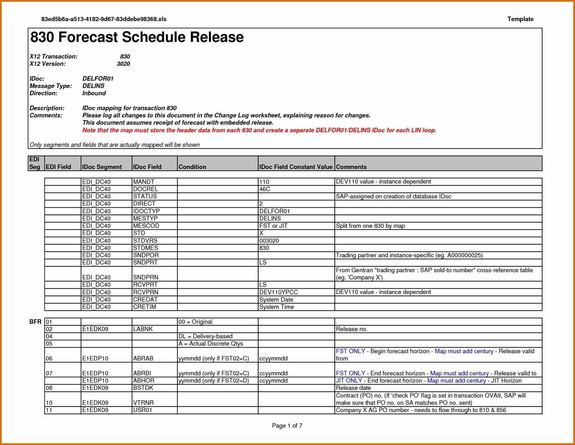 Excel Forecasting Template Eliolera Within Sales Forecast Template To Sales Forecast Template Uk