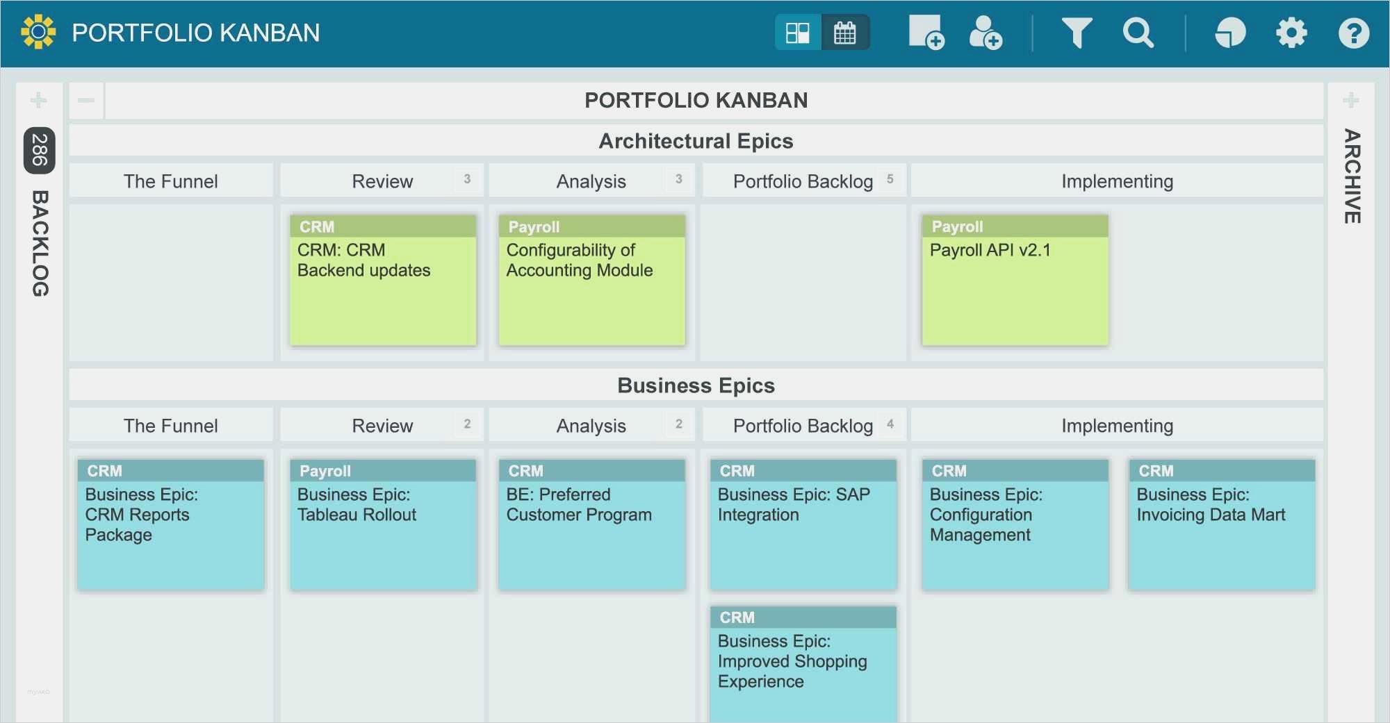Excel Format Vorlage Neu Excel Kanban Board Template And Kanban With Excel Crm Template Format