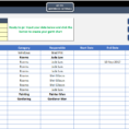 Excel Gantt Chart Maker Template   Easily Create Your Gantt Chart In With Gantt Chart Template Numbers