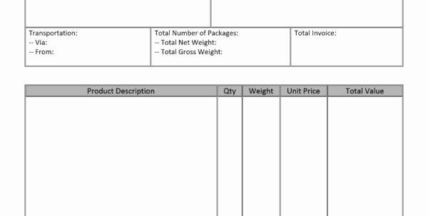 Excel General Ledger Template Luxury Journal Entry Form Accounting In Excel Accounting Templates General Ledger