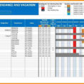 Excel Invoice Tracking Spreadsheet Template | Invoice Template To Excel Spreadsheet Templates For Tracking