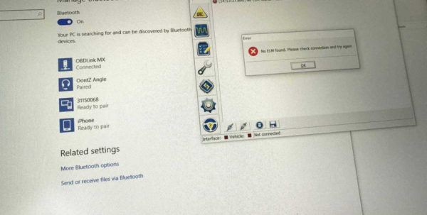 Excel Kpi Dashboard Templates Luxury Kpi Dashboard Excel Template In Free Kpi Dashboard Templates