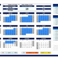 Excel Manufacturing Dashboard Templates Fresh Daycare Business Plan Throughout Free Excel Financial Dashboard Templates