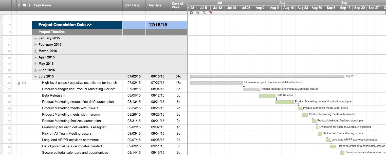 Excel Monthly Schedule Template   Kairo.9Terrains.co Within Monthly Work Schedule Template