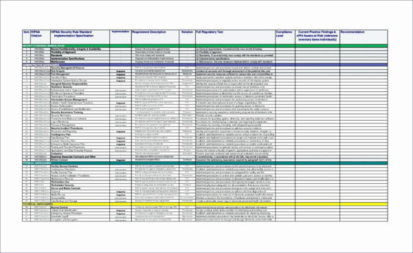 Excel Payroll Template 2016 Payroll Spreadsheet Template Excel 2018 Within Payroll Spreadsheet Template Free