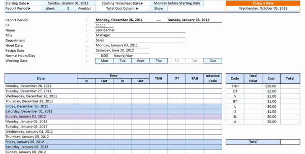 Excel Payroll Template 2016 Payroll Spreadsheet Template Excel Fresh Inside Payroll Spreadsheet Payroll Spreadsheet Excel Spreadsheet Templates