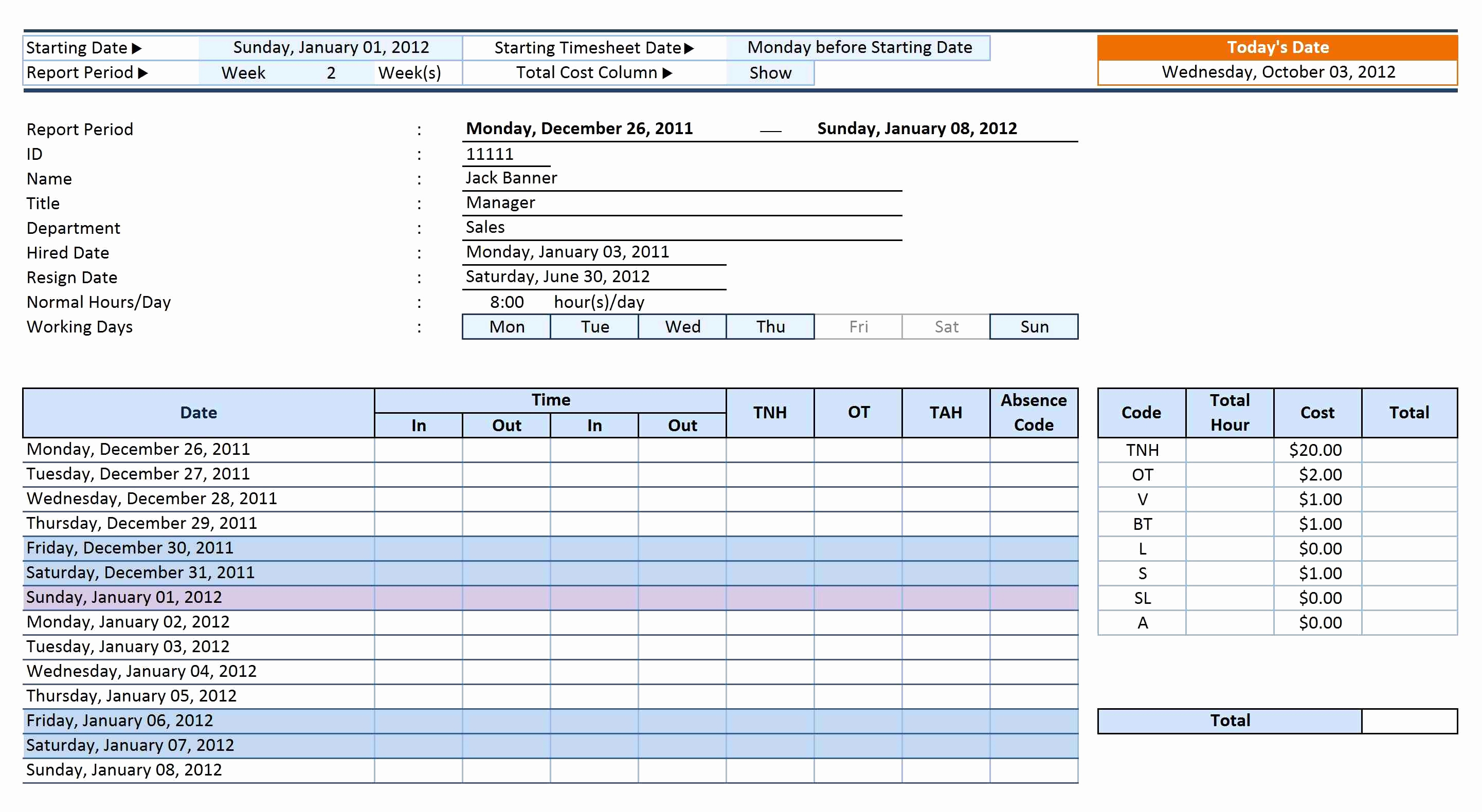 Excel Payroll Template 2016 Payroll Spreadsheet Template Excel Fresh Throughout Payroll Spreadsheet Template Free