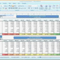 Excel Payroll Template Sample Spreadsheet And Ledger Fitted Then Intended For Sample Spreadsheet