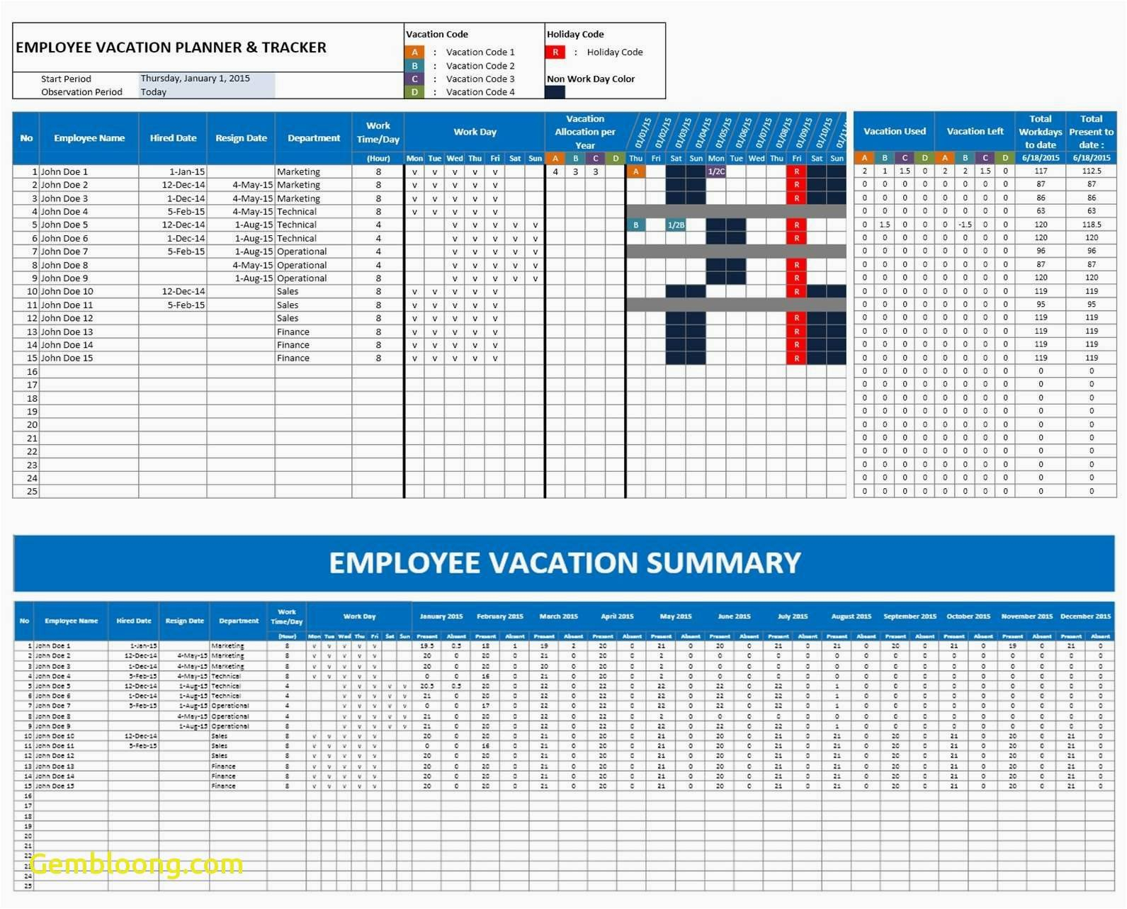 Excel Project Management Template For Mac Free Project Planner With Project Management Templates For Mac