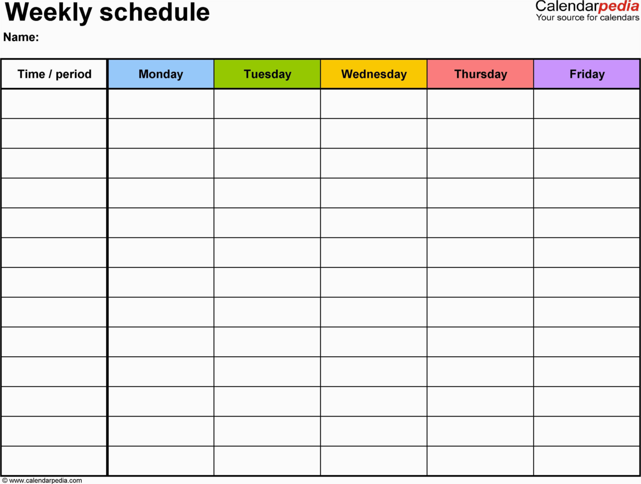 Excel Project Management Template For Mac Free Weekly Schedule With Project Management Templates For Mac