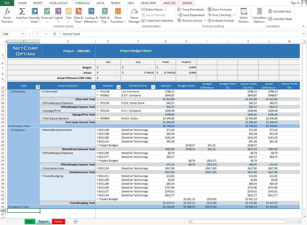 Excel Sales Tracking Template Excel Templates Free Download Quality And Excel Kpi Gauge Template