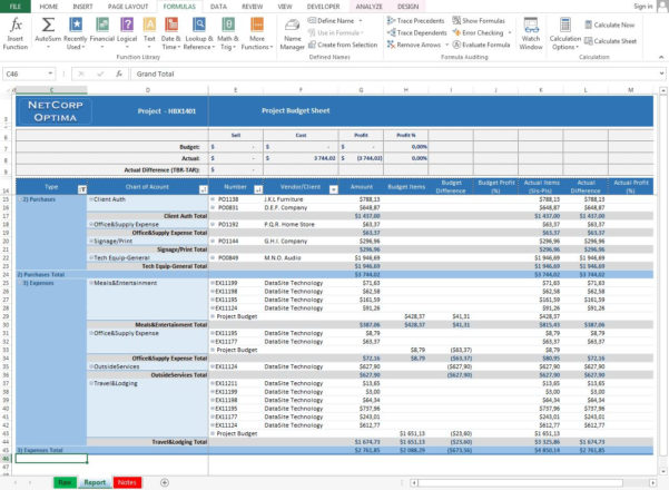 Excel Sales Tracking Template Excel Templates Free Download Quality Within Excel Client Database Template Free