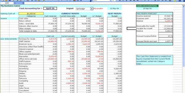 Excel Sheet Free Download   Resourcesaver To Excel Sheet For Accounting Free Download