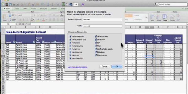 Excel Spreadsheet For Mac As Budget Spreadsheet Excel Google Docs With Budget Spreadsheet Template Mac
