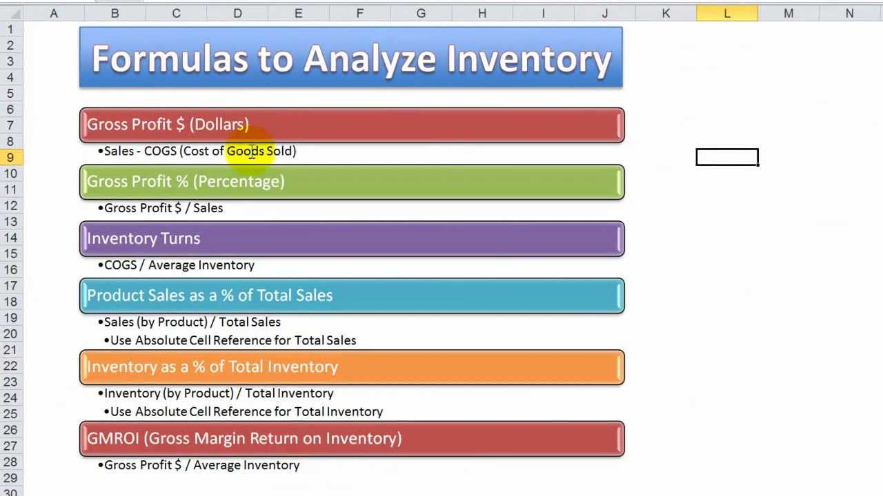 Excel Spreadsheet For Warehouse Inventory Free Simple | Papillon With Stock Control Excel Spreadsheet Free
