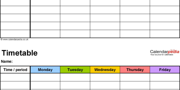 Excel Spreadsheet Scheduling Employees   Awal Mula With Excel Spreadsheet Template For Scheduling