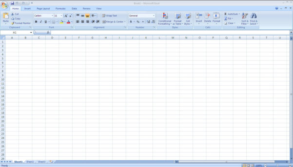 Excel Spreadsheet Templates For Project Management | Resume Examples In Ms Excel Spreadsheet Templates