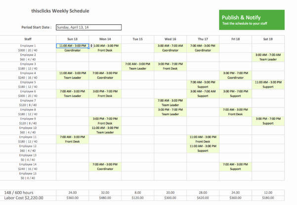 Excel Spreadsheet To Track Employee Training Luxury Excel To Employee Hours Spreadsheet