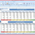 Excel Spreadsheetg Ratios Xls Pdf Free Simple Bookkeeping Exercise Throughout Free Simple Bookkeeping Spreadsheet Templates