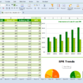 Excel & Spreadsheets - Classes I Teach At Agbu to Spreadsheets