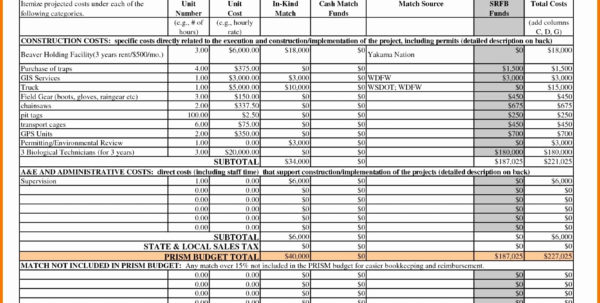 Excel Template Construction Estimate Best Of Free Construction With Construction Cost Templates Free Download