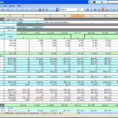 Excel Template For Small Business Bookkeeping And Excel Balance With With Free Bookkeeping Templates For Small Business