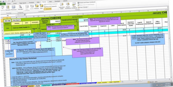 Excel Template For Small Business Bookkeeping Awp9 Spreadsheet Free For Bookkeeping Excel Spreadsheet Template Free