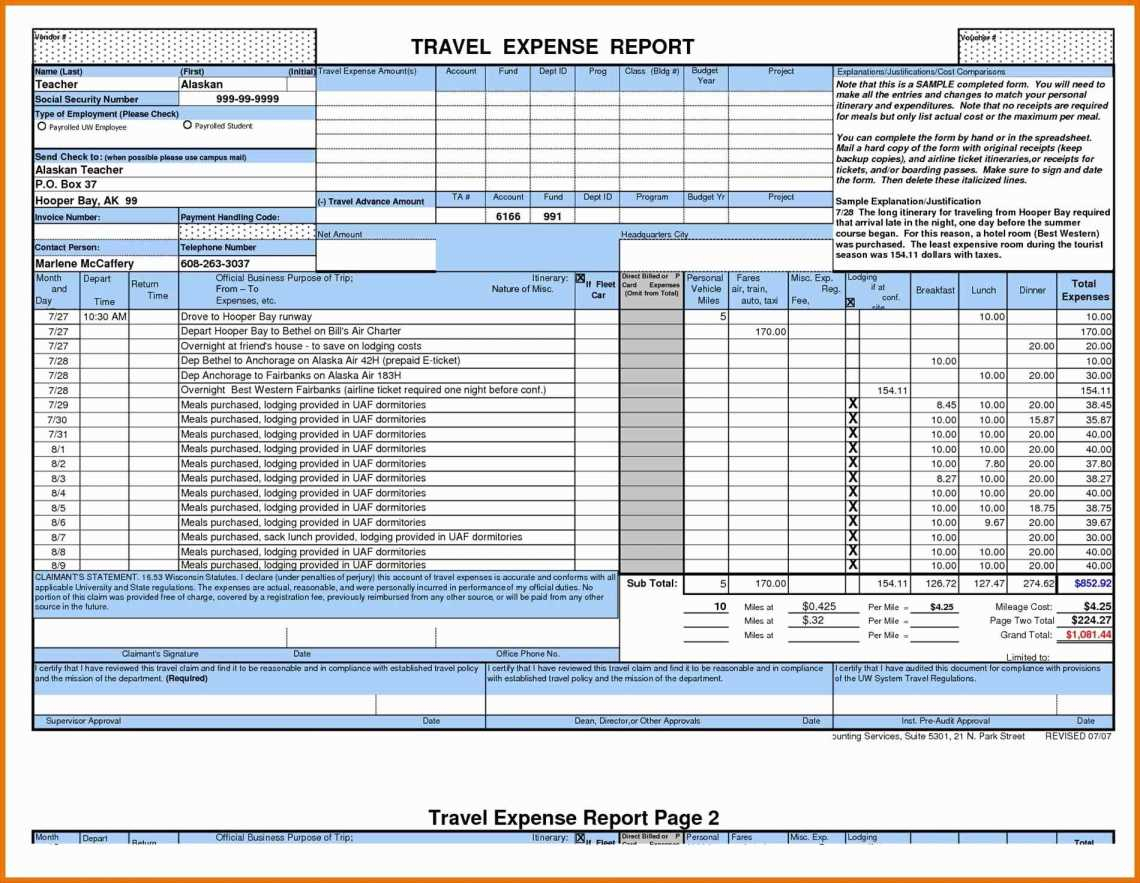 Excel Templates For Accounting Small Business | Worksheet & Spreadsheet Within Excel Templates For Accounting