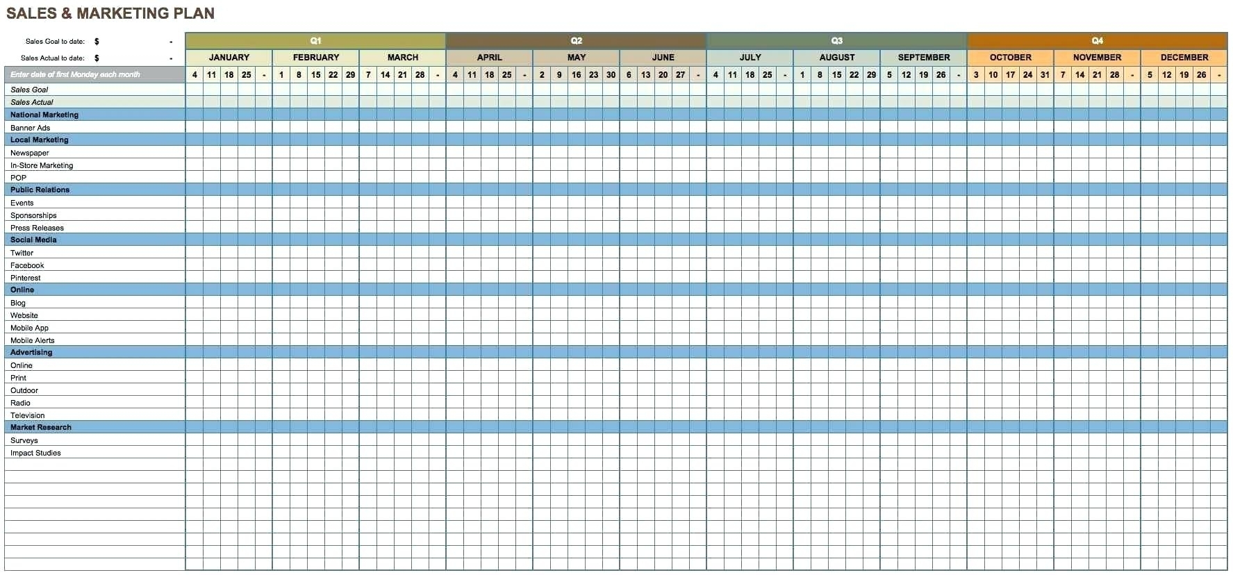 Excel Training Tracker Database Template Spreadsheet Example For In Training Spreadsheet Template