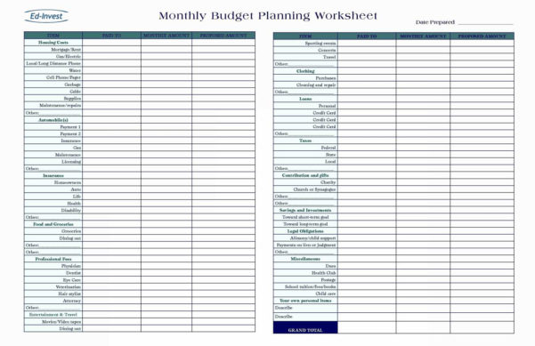 Expense Template Google Docs 50 New Google Docs Calendar Spreadsheet For Calendar Spreadsheet