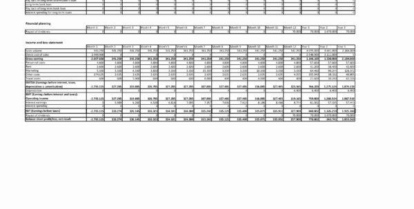 Farm Bookkeeping Spreadsheet Beautiful Farm Bookkeeping Spreadsheet For Bookkeeping Business Plan Template