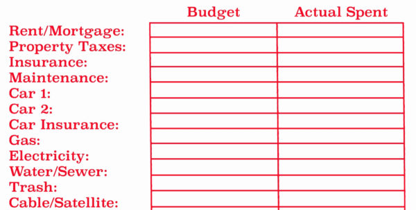 Farm Expenses Spreadsheet Beautiful Farm Bookkeeping Spreadsheet For Free Farm Bookkeeping Spreadsheet