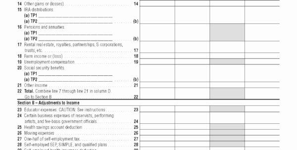 Farm Expenses Spreadsheet Elegant Farm Bookkeeping Spreadsheet And Bookkeeping Spreadsheet Excel