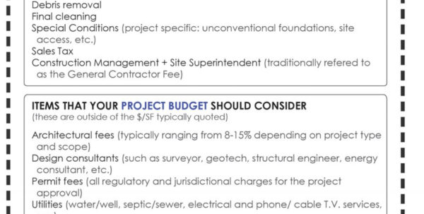 residential construction budget template excel uk residential construction budget template excel india residential construction budget template residential construction budget template excel australia free residential construction budget template sample residential construction budget template free residential construction budget template excel