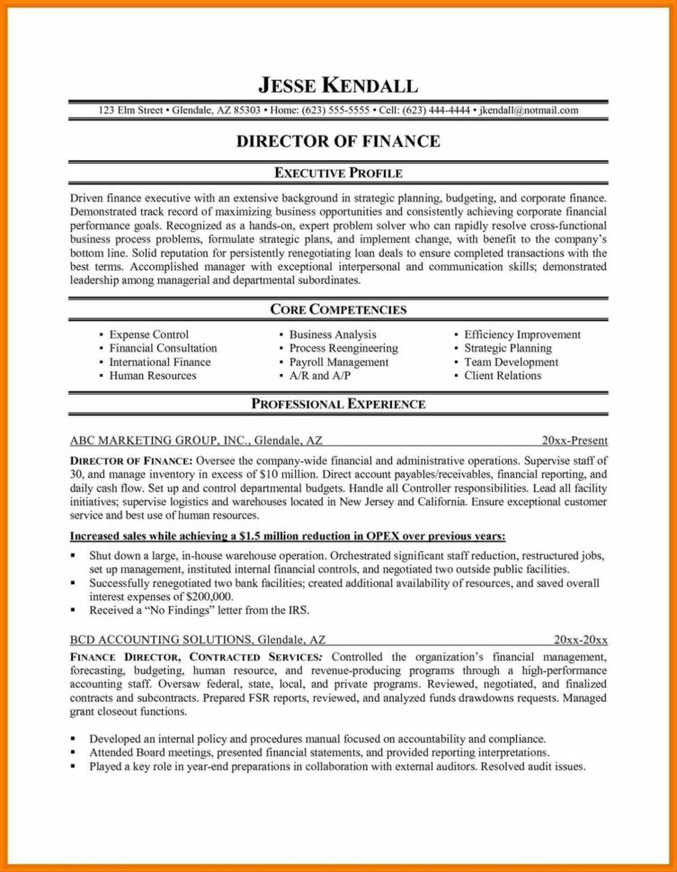 Financial Statement Layout Free Blank Certificates Indemnity Form In Manual Bookkeeping Template