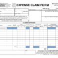 Form Templates Free Business Forms Template Magnificent Printable To Free Printable Business Forms