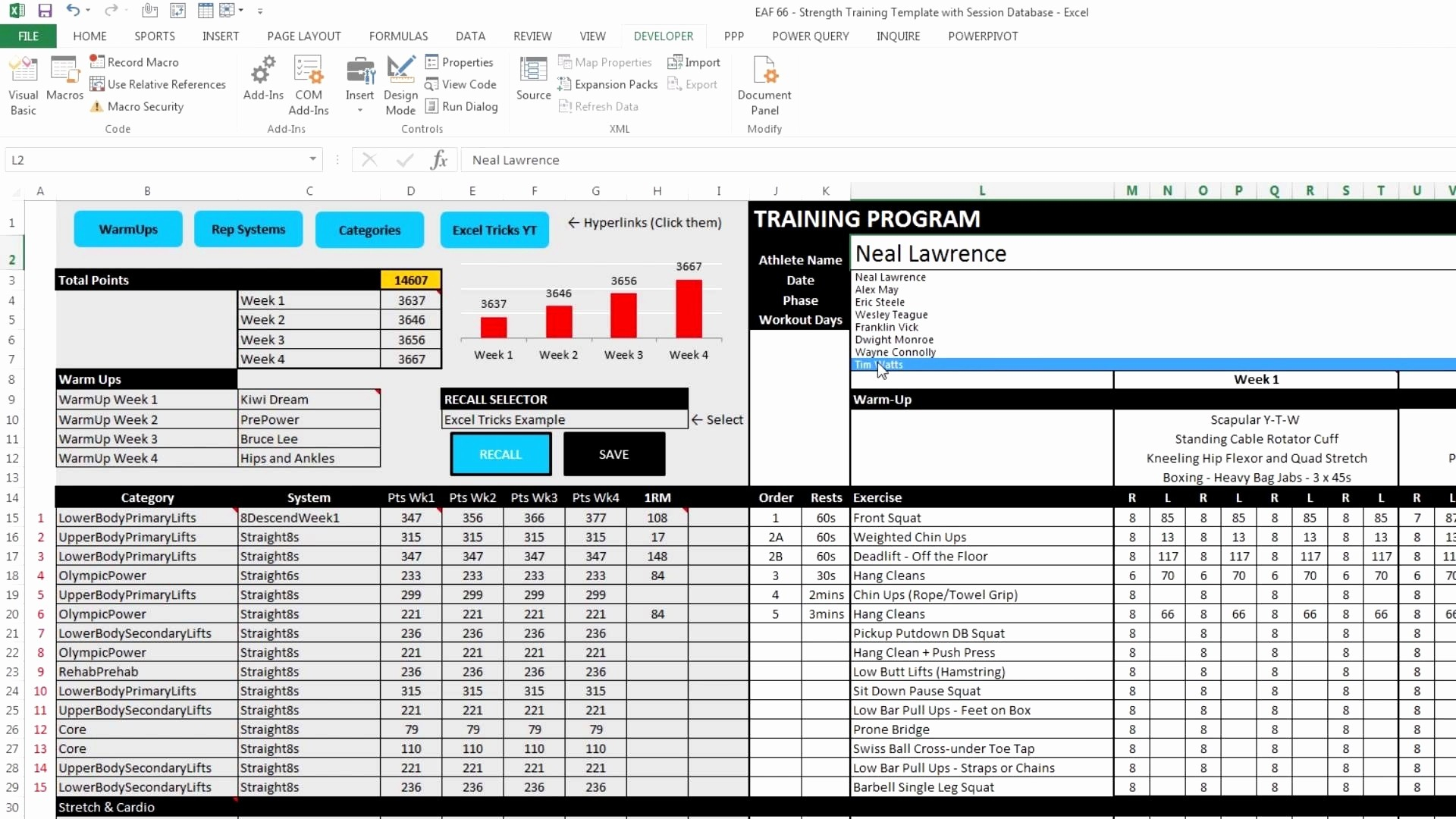 Formblatt 221 Excel Vorlage50 Best Excel Crm Template Software With Excel Crm Templates Free Download