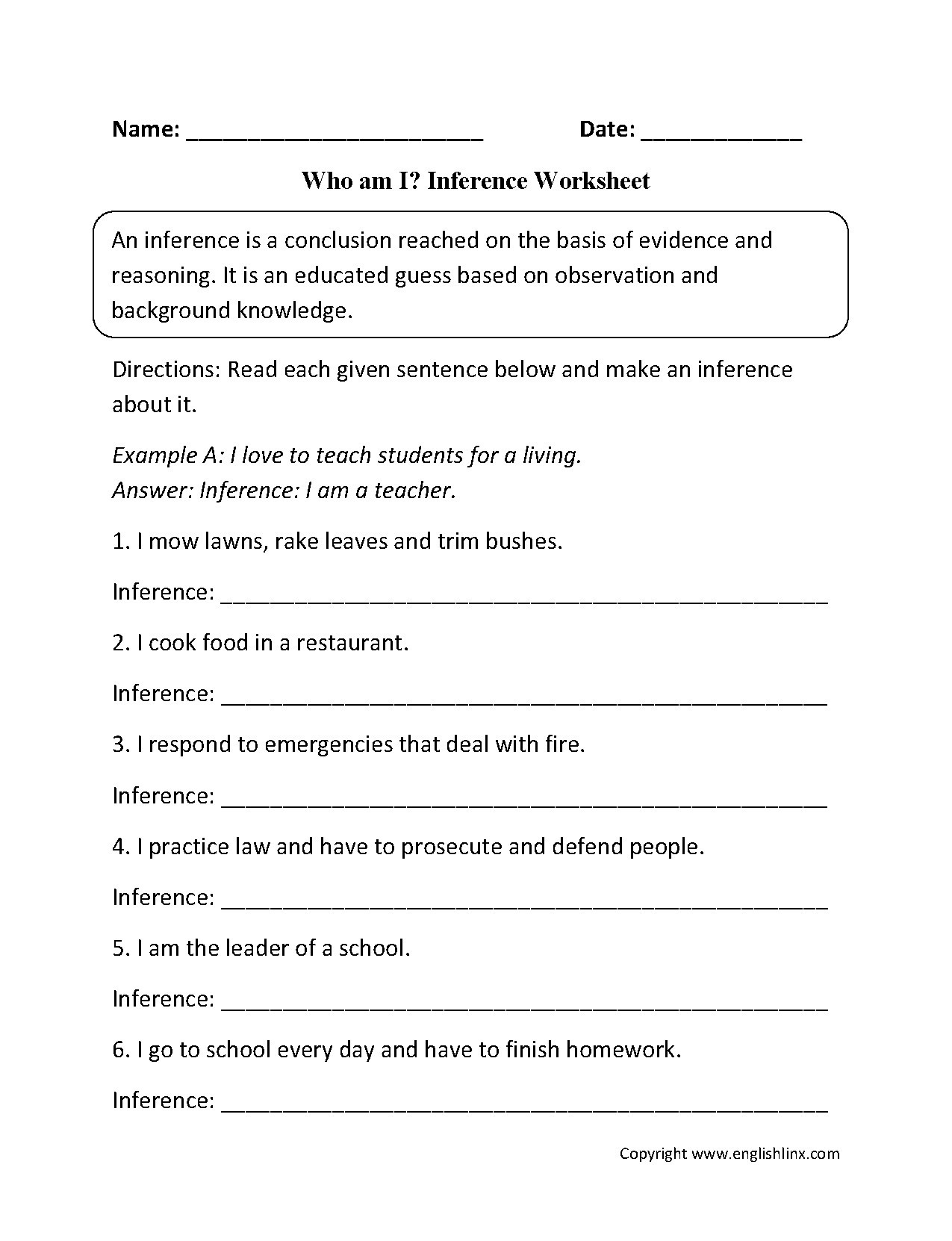 Fourth Grade Accounting Everyday Worksheets Picturesque | Www To Accounting Practice Worksheet