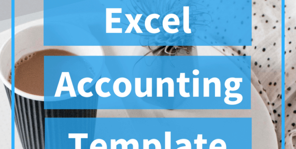 Free Accounting Excel Template Within Bookkeeping Excel Templates