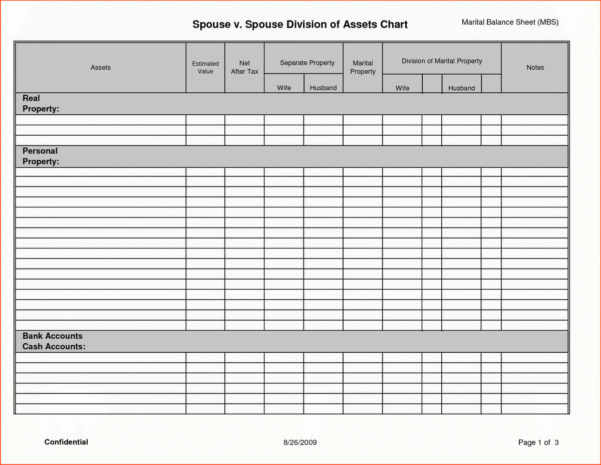 Free Accounting Spreadsheet Templates For Small Business As Excel In Accounting Sheets For Small Business