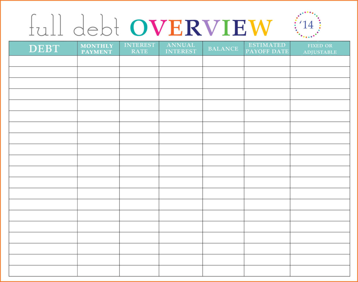 Free Accounting Spreadsheet Templates | Sosfuer Spreadsheet In Free Bookkeeping Templates