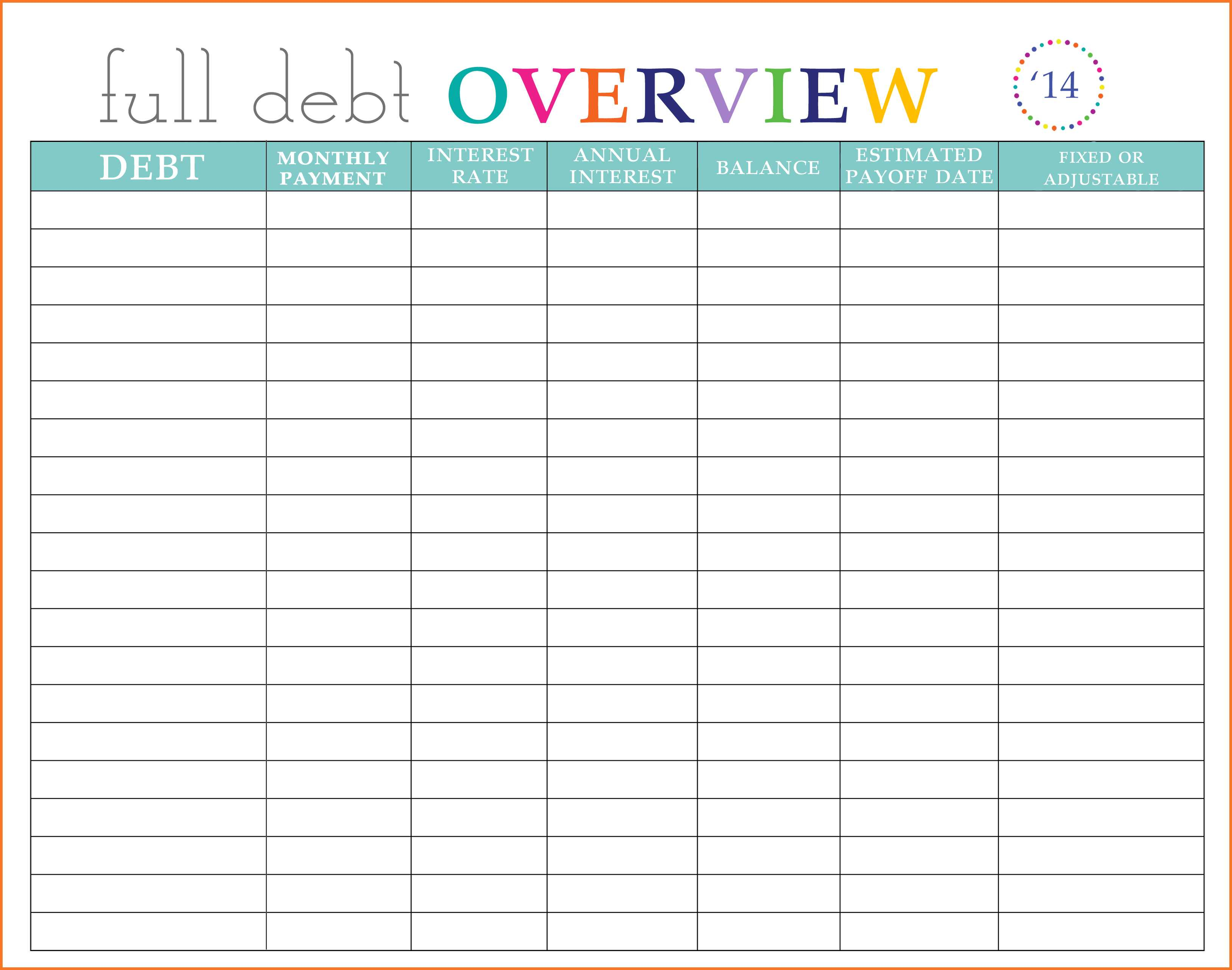 Free Accounting Spreadsheet Templates   Sosfuer Spreadsheet In Free Bookkeeping Templates