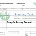 Free Accounting Worksheet Excel Refrence Business Ledger Template To Accounting Worksheet