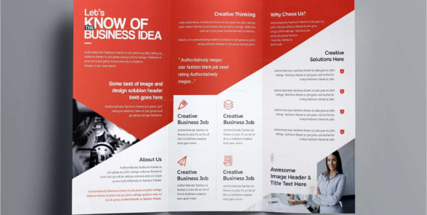 Free Bookkeeping Brochure Templates Free Business Postcard Templates In Bookkeeping Business Cards Templates Free