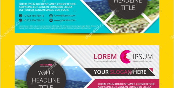 Free Bookkeeping Brochure Templates Pamphlet Shop Template With Bookkeeping Flyer Template