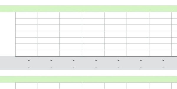Free Bookkeeping Template   Zoro.9Terrains.co With Self Employed Spreadsheet Templates Free Self Employed Spreadsheet Templates Free Example of Spreadsheet