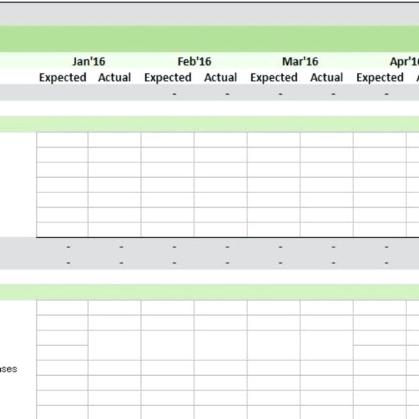 Free Bookkeeping Template   Zoro.9Terrains.co With Self Employed Spreadsheet Templates Free