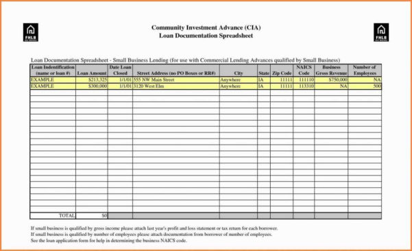 Free Bookkeeping Templates For Small Business Business Excel In Free Bookkeeping Templates For Small Business