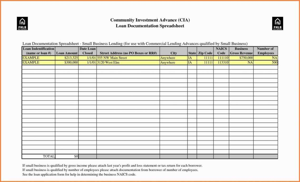 Free Bookkeeping Templates For Small Business Business Excel Inside Free Bookkeeping Templates