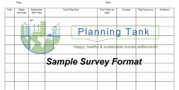 Free Business Templates For Powerpoint Fresh Gantt Chart Ppt For Gantt Chart Template Powerpoint Free Download Gantt Chart Template Powerpoint Free Download Example of Spreadsheet